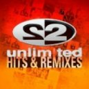 2 Unlimited - No Limit 2014 (Original Extended)