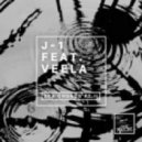 J-1, Veela - Sea Chords (Jack Morrison Remix)