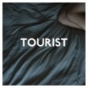 Tourist - I Can't Keep Up [feat. Will Heard]