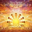 Crossing Mind - Sunlight (Original mix)