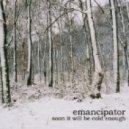 Emancipator - Periscope Up (Chrizz0r & Furunkel Bootleg)