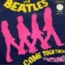 The Beatles - Come Together  (ft. Spike C - Avalon Rays Remix)