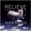 Thomas Lemmer, Lena Belgart - Is It Too Late  (Stray Theories Remix)
