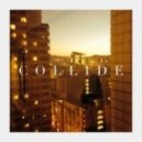 Cassette Club - Collide (Original Mix)