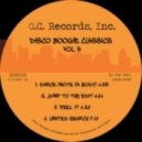 Disco Boogie Classics - Limited Search
