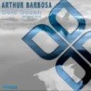 Arthur Barbosa - Cold Ocean  (Original mix)