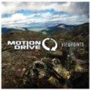 Motion Drive - Cells (Original mix)