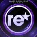 Max Graham - Purple