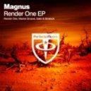 Magnus - Marine Groove (Original Mix)