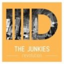 The Junkies - Check This Out (Original Mix)