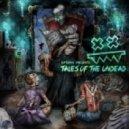 Axiom - Watch My World Burn feat. 2Shy (Original Mix)
