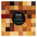 Solee - Ditzingen (Dan Caster Remix)