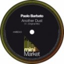 Paolo Barbato - Another Dust (Original Mix)