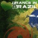 Flavio Grifo - Mizera (Original Mix)