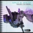 Split & Jaxta - Species (Original mix)