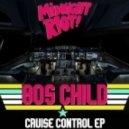 80s Child - Control (Original mix)