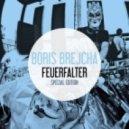 Boris Brejcha - Continuous DJ MIX by Boris Brejcha