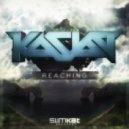 Kasbo - Reaching (Original mix)