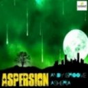 Andy Groove - Aspersion