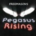 Freemasons - Pegasus Rising (Original Mix)