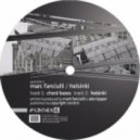 Mark Fanciulli - Chord Kaoss (Original Mix)
