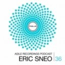 Eric Sneo - Agile Recordings (Podcast 036)