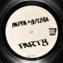 Mappa, Sutera - Party (Stefano Amalfi & Robbie Groove Remix)
