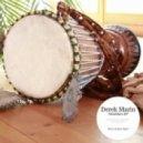Derek Marin - Moukhina feat Atlas Black (Original Mix)