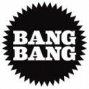 Dj Antuan - Boom Bang