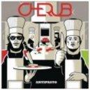 Cherub - Doses & Mimosas (Original Mix)