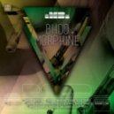 Bhoo - Morphine