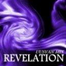 UUSVAN - REVELATION