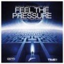 Mutiny UK, Steve Mac, Nate Jam - Feel The Presuure (Alain Diamond & Libex Remix)