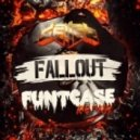Getter - Fallout (FuntCase Remix)