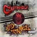 DJ 33 - Clap & Bounce (Colombo Remix)