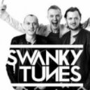 Swanky Tunes - Times