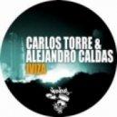 Carlos Torre - Azucar (Original Mix)