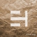 Harvy Valencia - Indian Orbit (Dani Rivas Remix)
