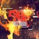 Cheb Five - Hell Raiser (Original Mix)