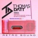 Thomas Datt - 1983 (Peter Hulsmans Flashback)