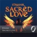 Strannik - Similar To You
