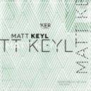 Matt Keyl - The Fear  (Original mix)