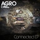 Agro - Isolated (DJ Hybrid Remix)