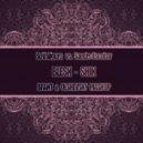 DJ Sandro Escobar & BoValigura - Blesk-Shik (Brant&Olshevsky Mash Up)