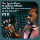 The SyntheTigers, Tobirus Mozelle - Just Let Go (Free Fall Into Me)  (Allen Craig Dub)