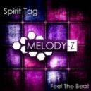 Spirit Tag - Feel The Beat (Original Mix)