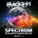 Blacklist - Your Breaks are Broken!