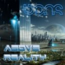 Bons - Above Reality vol. 3