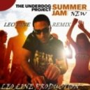 The Underdog Project  - Summer Jam (Leo Line Remix)