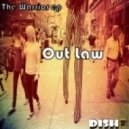 Out Law - Walks All Night (Original Mix)